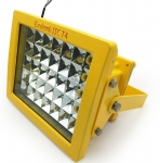 防水户外用投光灯 NTC9240防爆LED投光灯