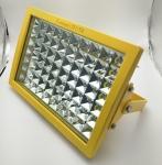 高亮度120WLED防爆灯  120W安装方式