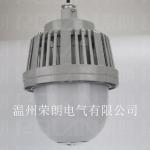 TGF762B防爆固态节能灯 50W隧道LED防爆灯