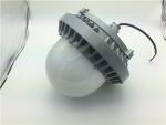 NFC9186ALED三防灯 汞房LED防眩平台灯