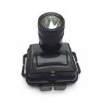 礦山用投光燈 SW2210微型防爆頭燈