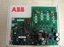 ABB【3HAC6655-1】巅峰狂降!!!