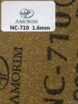 UL认证AMORIM NC711软木橡胶垫片