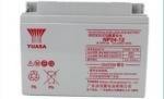 汤浅蓄电池NP24-12 12V24AH保2年UPS\EPS