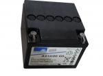 德国阳光蓄电池 A412-20G5 12V20AH UPS电