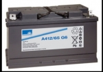 A412-65G6德国阳光蓄电池 12V65AH UPS电源