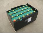 中力叉车蓄电池24V210AH中力叉车ES12-12WA堆高