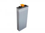 火炬蓄电池D-250 D-300 D-400 D-480