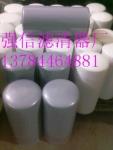 液压滤芯CH-150-P10-A