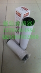 真空泵油气分离滤芯ZD7180010