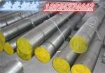 0Cr18Ni13Si4—:耐热钢