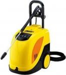 小型油污清洗高温高压清洗机HWXP 7/10