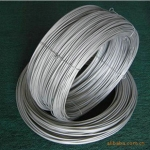 销售12CR17MN6NI5N 不锈钢