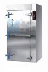 大型推車蒸箱、蒸飯柜、蒸飯車、蒸柜、蒸車、蒸飯、廚房設備
