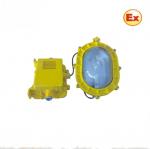 廠家直銷內場強光防爆泛光燈150W防爆工廠燈