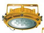 LED防爆節能工作燈室外防水防爆照明燈現貨可供