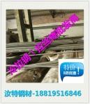广西/深圳60Si2MnA钢板♂热轧圆钢