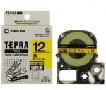 通信设备标签打印机爱普生标签机色带标签纸销售特价