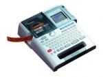 TEPRA SR530Ch锦宫标签打印机通信机房标签标识