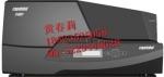 佳能丽标标牌机C-330P/C-450P标牌机销售供应特价色