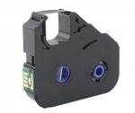通信线缆标识丽标线号机C-210E色带LM-200BK销售