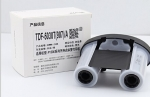 品胜标签打印机色带df200蓝牙标签机碳带销售热线