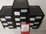 R901002090 VT-VSPA2-1-21-V0-T1