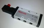 HSZ06A609-3X/M00力士乐整流叠加板