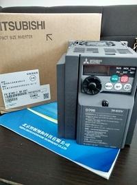 FR-D740-1.5K-CHT北京变频器原装行货