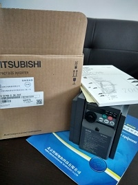变频器FR-D740-2.2K-CHT北京三菱价格