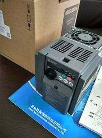FR-D740-3.7K-CHT三菱变频器