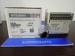 三菱模块FX2N-8AD价格【FX2N-8AD参数】