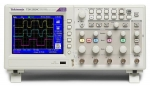 TDS2014C示波器厂家批量促销