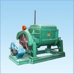 供应电焊条 焊条设备 拌和机