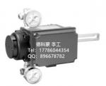 西门子定位器6DR5210-0EN00-0AA0