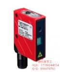 劳易测传感器HRT 96M/P-1630-800-41