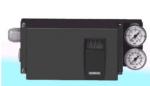 西门子阀门定位器6DR5225-OEN01-OAAO