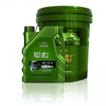 军彪润滑油分析润滑油氧化过程、影响因素和改善途径