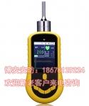 硫化氢检测仪 单一气体硫化氢报警探测器 H2S浓度电子鼻