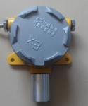 防爆型氯甲烷可燃气体浓度报警器   气体浓度报警器使用说明书