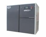 无油静音空压机 立方空压机储气罐 节能空压机厂家