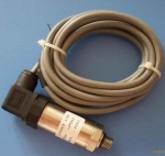 无油静音空压机 空压机储气罐2立方米 河南丹佛凯机械设备