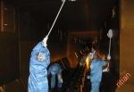 工业保洁服务 沈阳工业保洁服务