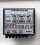 FACP-11进口执行器模块控制器FACP-13