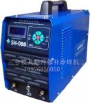 冷焊机价格│工模具修补机价格