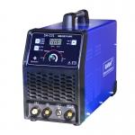 東莞三合SH-C01儲能式不銹鋼冷焊機廠家直銷