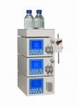 液相色谱仪中药分析检测LC-3000