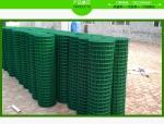 济南卖荷兰网,绿色围栏,养殖圈地围挡,有现货价格优