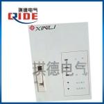 XL-MK22020直流屏電源模塊