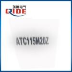 直流屏电源模块ATC115M20Z